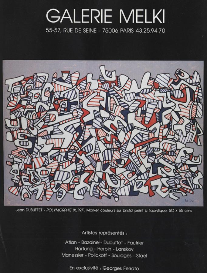 1988 in art